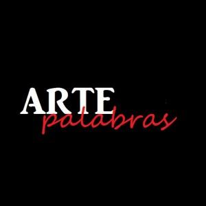 arte01