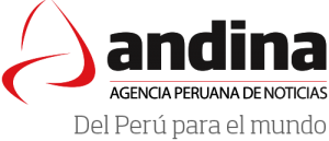 logo_andina