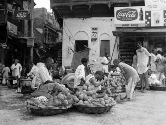 pakistan01